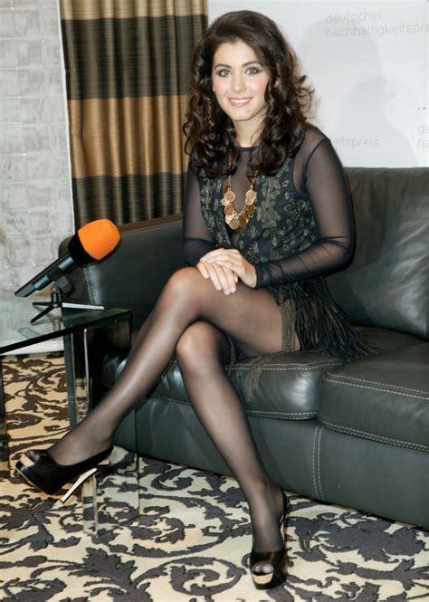 Katie Melua Sexy Stockings And Legs Plaatsen Om Te Bezoeken Pinterest Sexy Stockings And