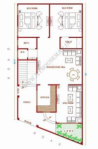 Home Map Design Interesting Family Room Charming On Home