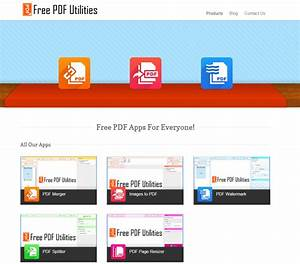 online translate pdf french to english aradia il With pdf document translation software
