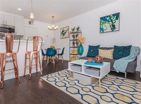 madison grove apartments  rent  phoenix az forrentcom