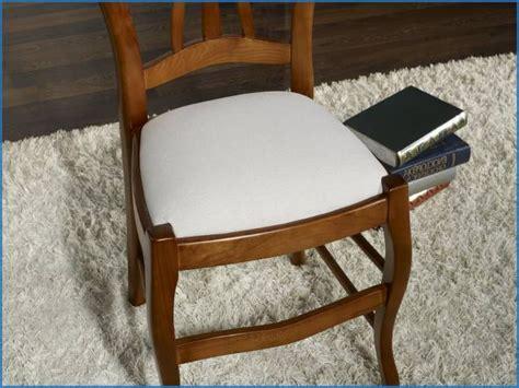 dessus de chaise en paille remplacer un dessus de chaise en paille information