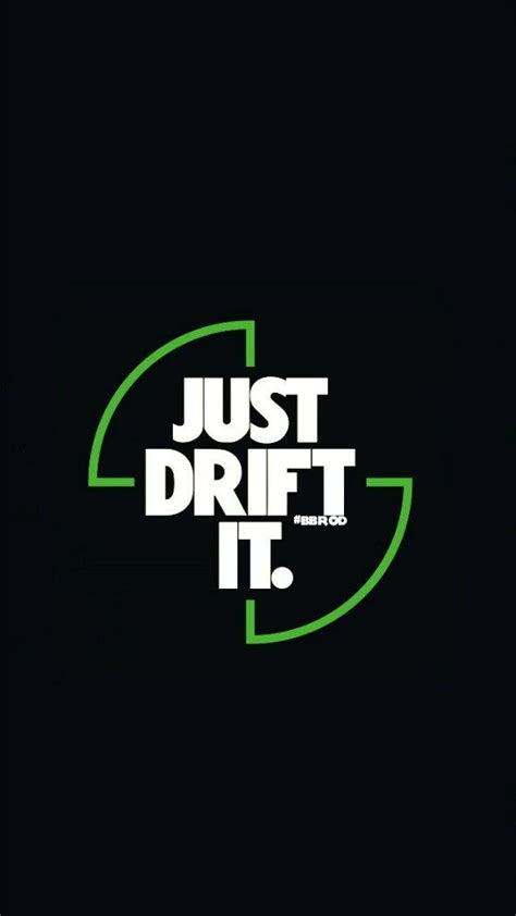 drift   art sticker driftjdmstance