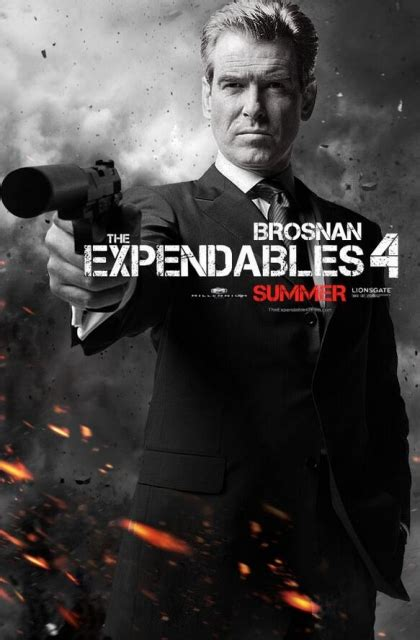 expendables    vf film stream complet hd