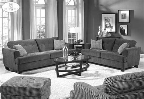 grey sofa living room ideas plush grey themes living room design with grey velvet sofa