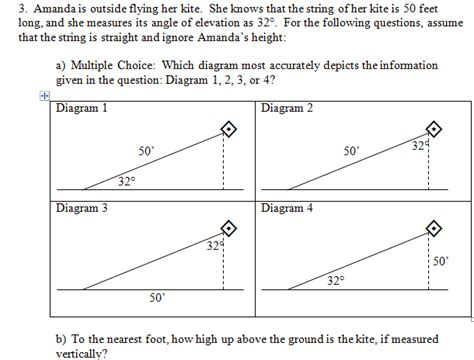 sine cosine tangent cumulative pdf and answer key questions on all things sin cos and tang