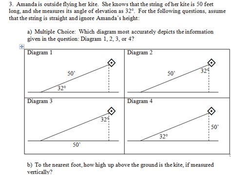 All Worksheets » Trigonometry Sin Cos Tan Worksheets  Printable Worksheets Guide For Children