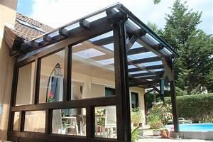 Doppelstegplatten 16 Mm Preisvergleich : beste doppelstegplatten terrassen berdachung design ideen ~ Yasmunasinghe.com Haus und Dekorationen