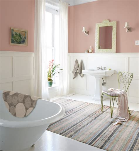 White Shabby Chic Bathroom Ideas by The White Wood Like Paneling On The Walls What Is That