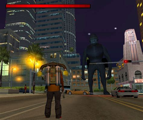 gta andreas san king kong sa mods myths mod thumbnail modding mission wiki los santos game screenshoot