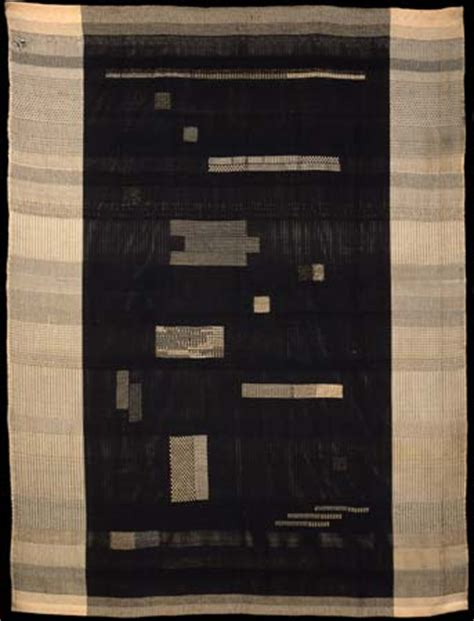 ancient writing  anni albers wikiartorg