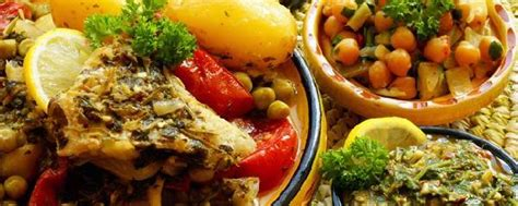 cuisine africaine image gallery les plats africains