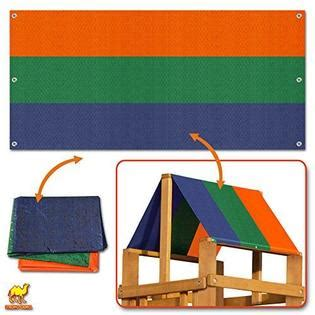 strong camel replacement canopy cover waterproof backyard