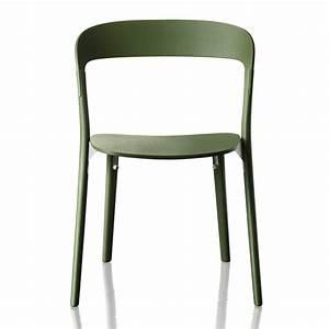 Baby Grüner Stuhl : stuhl grnlich grau elegant stuhlgang der klumpig hart kindspech ist sehr dunkel grn bis schwarz ~ Orissabook.com Haus und Dekorationen
