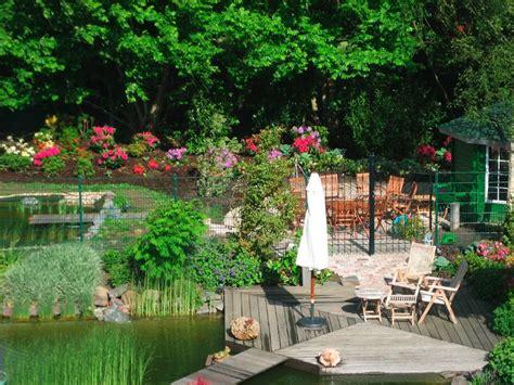 Garten Und Landschaftsbau Berlin Reinickendorf by Kuesters Bilder News Infos Aus Dem Web