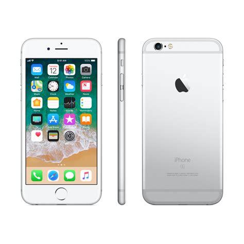 iphone 6s citymac