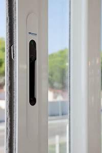 Insert Alu Pour Porte Intérieure : poign es pour fenetre coulissant porte aluminium kawneer france ~ Voncanada.com Idées de Décoration