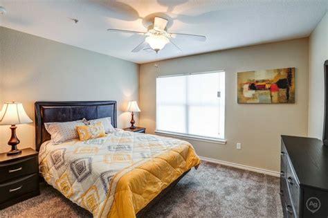 3 Bedroom Apartments Wichita Ks by Inwood Crossings Apartments Wichita Ks Apartments