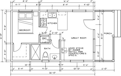 photos and inspiration 1000 sq ft cabin plans cabin plans 1000 sq ft quotes