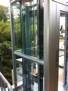 Ascenseur Privatif Prix : ascenseurs privatifs de maison villa epmr mc lift ~ Premium-room.com Idées de Décoration