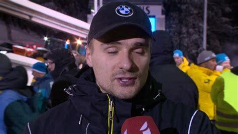 Oskars Ķibermanis un Matīss Miknis izcīna bronzu EČ ...