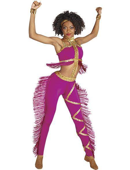 opal legging jumpsuit dance uniforms dance team clothes majorette dance costumes