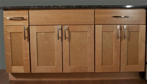 changing cabinet doors to shaker style cream kitchen cabinet doors new in perfect replacement