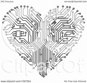 circuit board drawing at getdrawingscom free for With circuit board 2