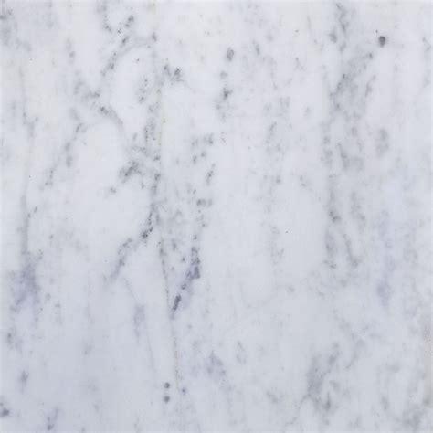 bianco carrara marble padstone tile range natural stone tiles padstone