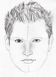 10 Tips for Drawing a Face - Samantha Bell