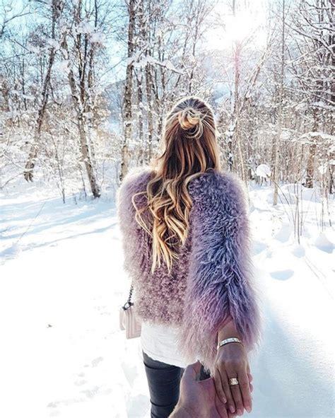 jeans, tumblr, pink jacket, fur jacket, fuzzy jacket