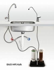 Wasserfilter Reinigen Hausanschluss : wasserfilter kalk schwimmbadtechnik ~ Buech-reservation.com Haus und Dekorationen