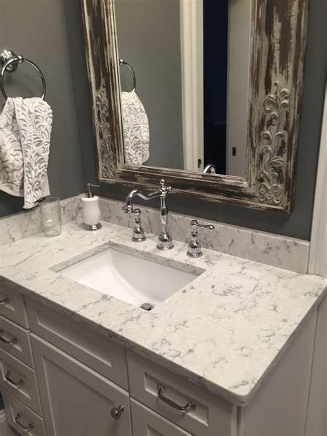 kitchen faucet prices 7 best images about 3cm lg viatera quartz rococo on