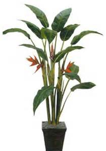 7 39 heliconia tree asian artificial flowers plants and trees by decor