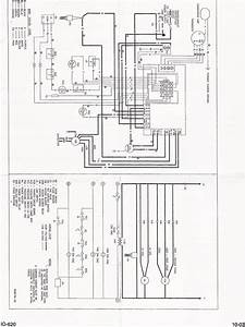 Escalade Air Pump Wiring Diagram Free Picture