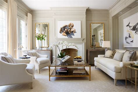 interior decorating blogs toronto 9 clean and classic designs from toronto s top interior