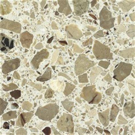 is slate for kitchen floors 9021 ba15 breccia euval betonwerkstein hh solution 9021