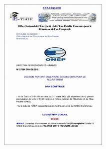 Emploi Comptable Le Havre : recrutement comptable 2014 ~ Dailycaller-alerts.com Idées de Décoration