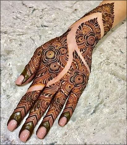 Mehndi Designs Arabic Henna Mehendi Latest Hand