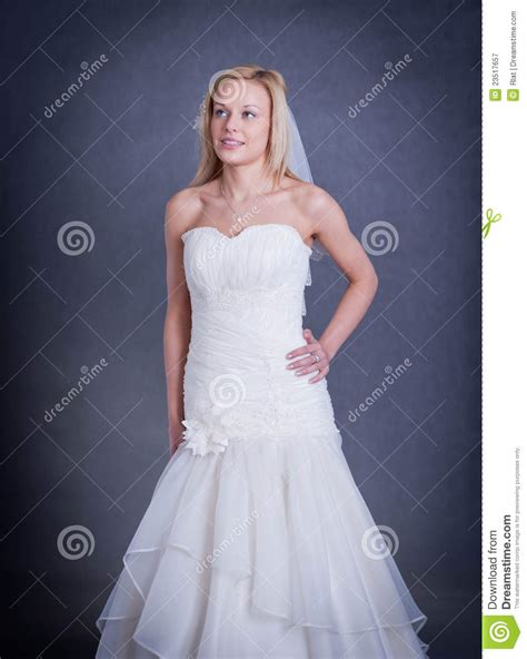 Young Wedding Dresses  Expensive Wedding Dresses Online. Vistaprint Wedding Invitations Size. Wedding Jodhpuri Suits For Groom. Wedding Centerpieces Essex. Wedding Flowers Uckfield. Wedding Favors On Sale. Wedding Programs Fun. Wedding Photo Albums Traditional. Wedding Presents Canada