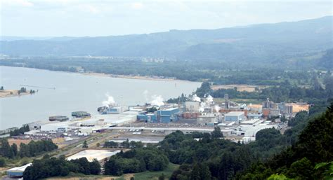 File:Wauna mill from Bradley State Scenic Viewpoint ...