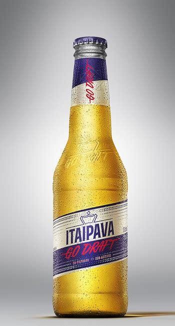 Itaipava lança cerveja para competir com Stella Artois e ...