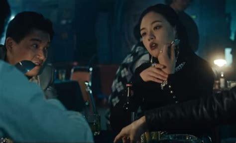 BIBI is ready to head to a 'KAZINO' in comeback MV | All ...