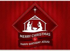 December 25 Cross of Glory