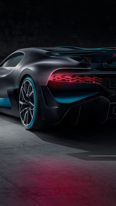 Find best bugatti divo wallpaper and ideas by device, resolution, and quality how to add a bugatti divo wallpaper for your iphone? Bugatti Divo 2019 Car Wallpapers Autos Deportivos Autos | Car wallpaper for mobile, Car ...