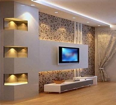 schlafzimmer ideen modern trockenbau bildergebnis f 252 r tv wand trockenbau wohnzimmer tv wand