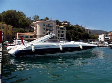 Sunseeker Superhawk 34 Boat For Sale by Sunseeker Superhawk 48 Boats For Sale Boats