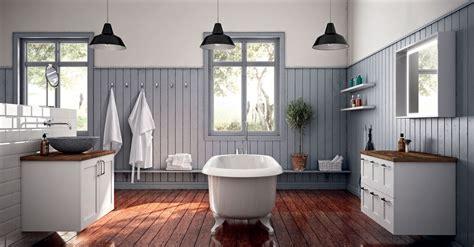 creating  vintage bathroom lighting design certified