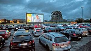 Flohmarkt Essen Heute : autokino tickets wieder stark gefragt erster film beim gmh tter autokino ist schon ausverkauft ~ Watch28wear.com Haus und Dekorationen
