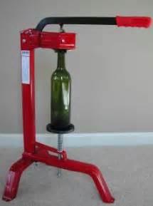 corker floor portuguese red the valley vintner