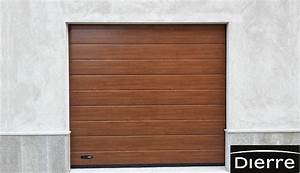 porte de garage sectionnelle jumele avec porte blindee With porte de garage sectionnelle avec porte blindée paris